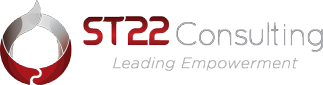 ST22 Consulting