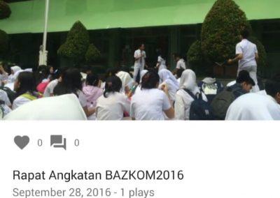 Screenshot_2016-10-04-22-51-09