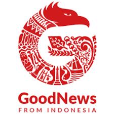 Media GNFI