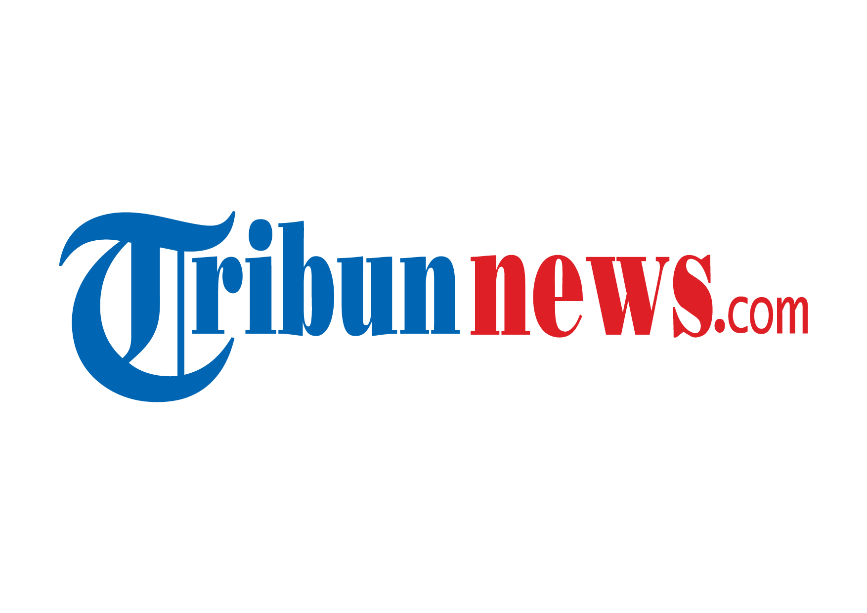 Media Tribunnews