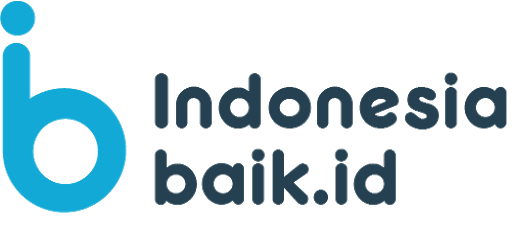 media indonesia baik
