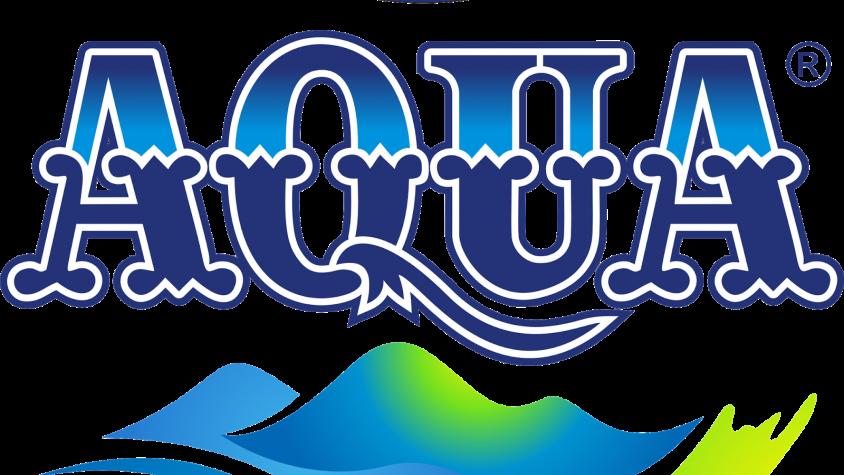 sponsor aqua