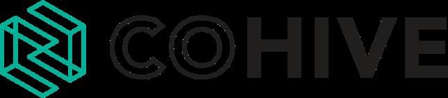 sponsor cohive