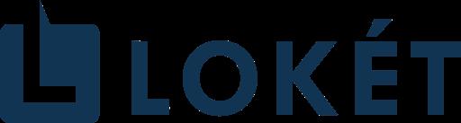 sponsor loket