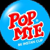 sponsor pop mie