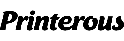sponsor printerous