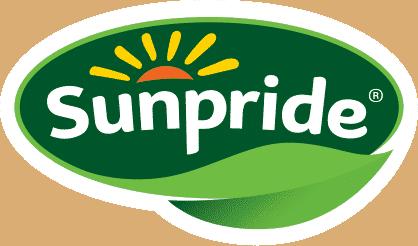 sponsor sunpride