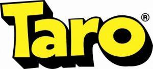 sponsor taro