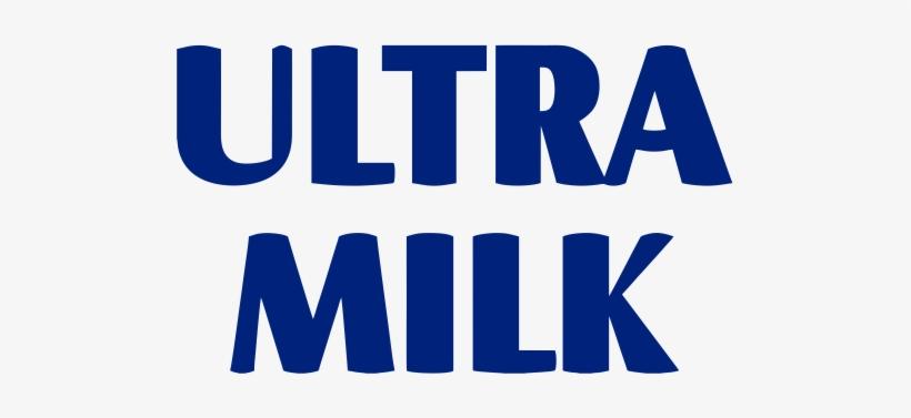 sponsor ultra milk