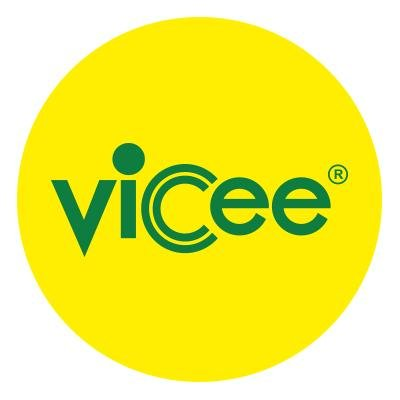sponsor vicee