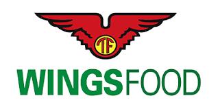 sponsor wings