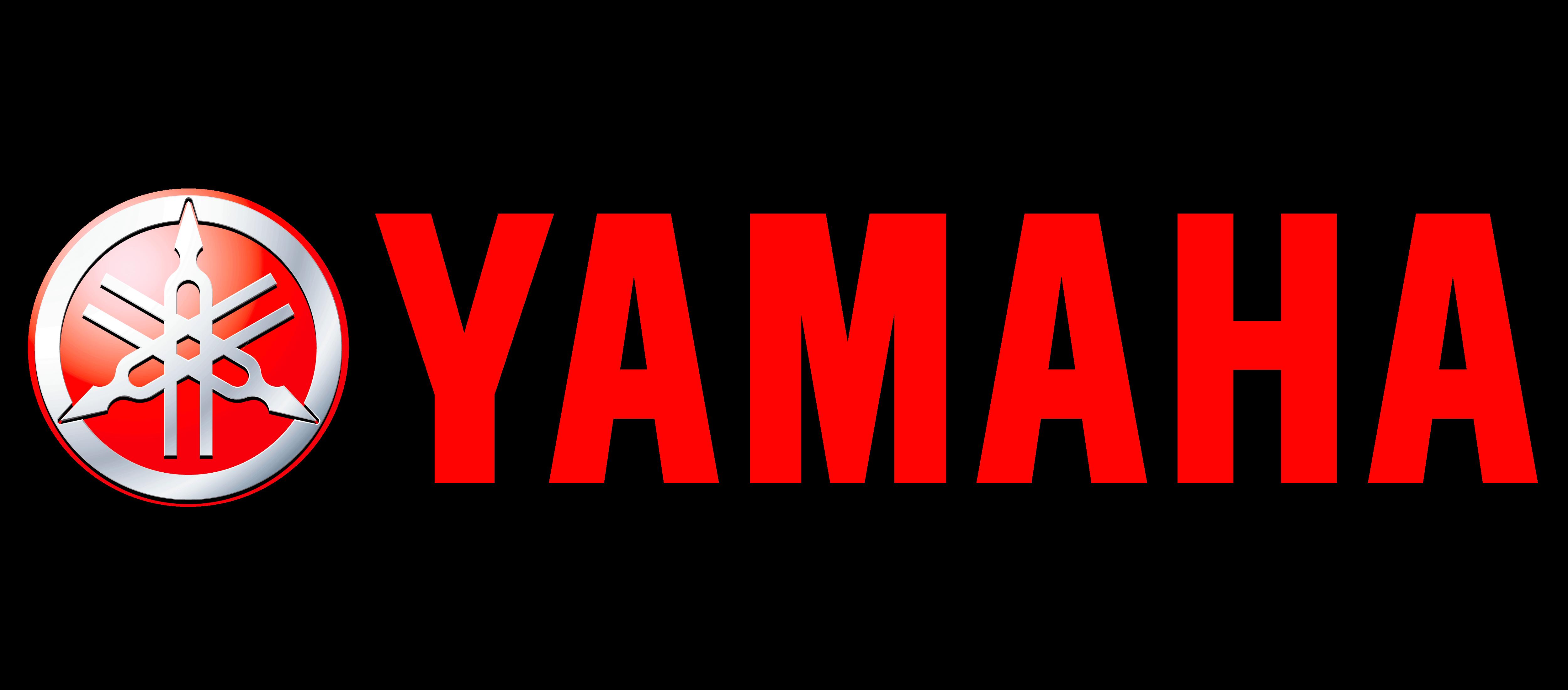 sponsor yamaha