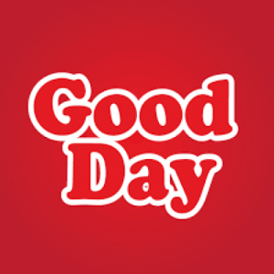 good day logo