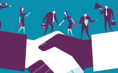 Bingung Cara Cari Sponsor Online untuk Event Kamu? Yuk, Ikuti Langkah-Langkah di Bawah Ini!