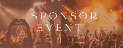 Tips dan Trik Cari Sponsor Event yang Mudah dan Tepat Sasaran!