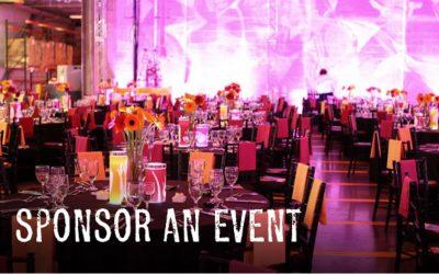 Kenapa Sponsor Event Menjadi Hal Yang Penting Untuk Kelancaran Acara Kamu?