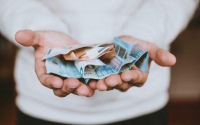 Tipe-Tipe Fund Raising Yang Bisa Kamu Lakukan Untuk Kebutuhan Acara Kamu